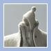 Андреева Ирина. Авторская кукла Моль - <strong>ирина андреева о валянии</strong> домой